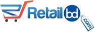 Retail BD
