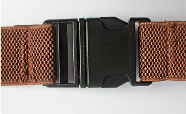 back-side-belt