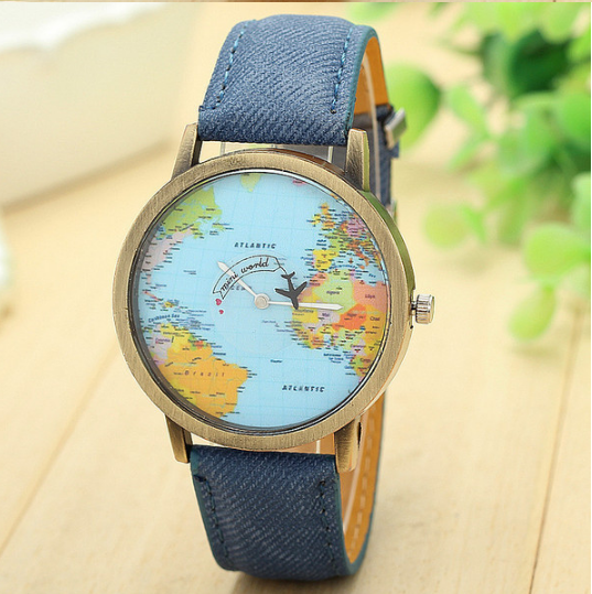 watchh2_1024x1024