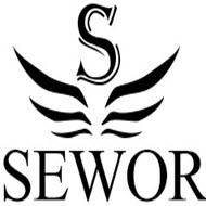 Sewor