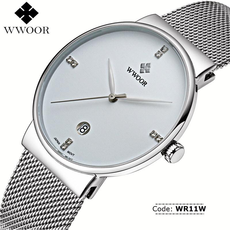 652ff4c95 WR11W WWOOR Simplicity - RetailBD