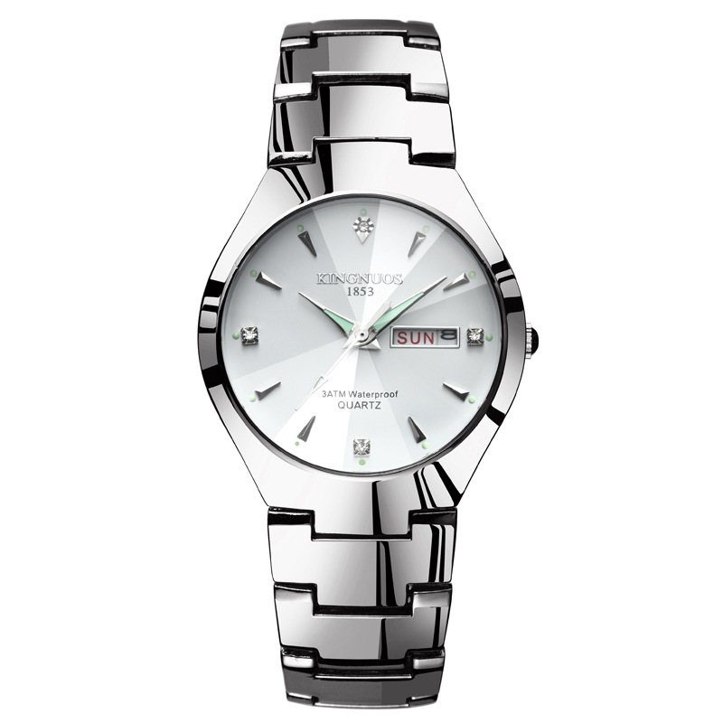 Kn11w kingnuos watch for men retail bd for Kingnuos watch