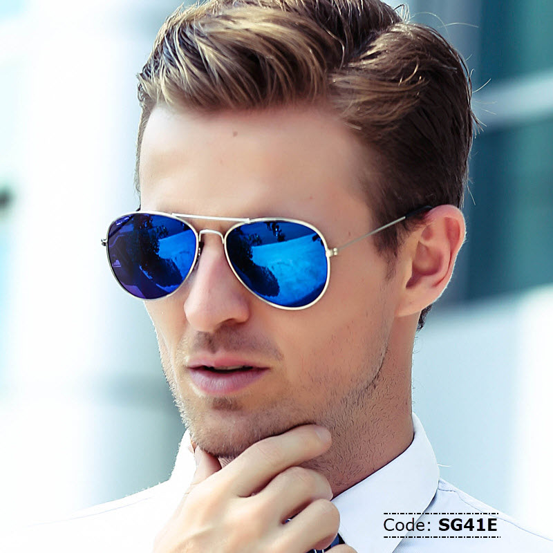 65d14e0e74 SG41E Guangdu Original Polarized Sunglass for Men - Retail BD
