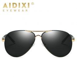 cc415f7bfa SG17K AIDIXI Original Polarized Sunglass for Men - Retail BD