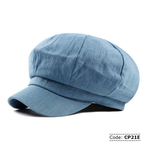 CP21E Dome Style Hat for Men